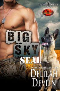 Big Sky SEAL