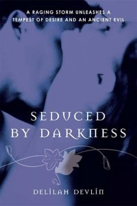Seduced by Darkness