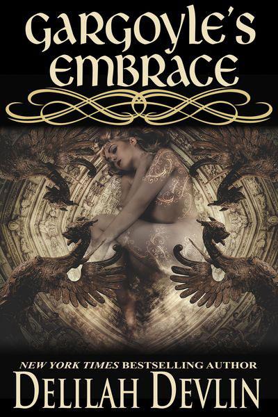 Gargoyle's Embrace