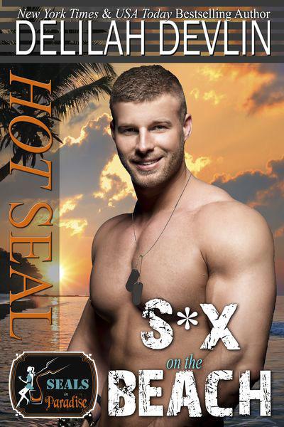 S*x on the Beach