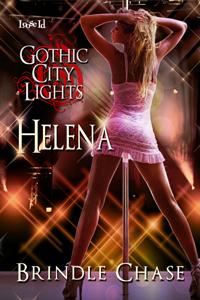 BC_GothicCityLightsHelena_coverlg