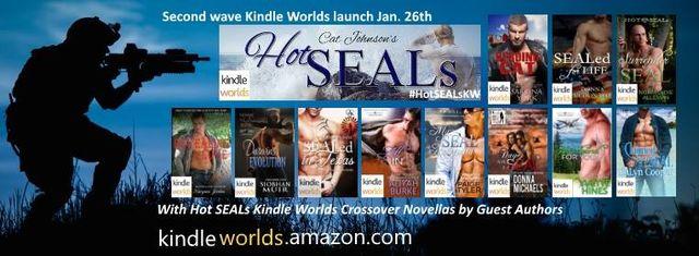 HOT SEALs