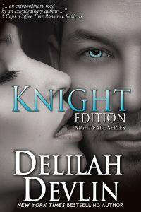 KnightsEdition_600