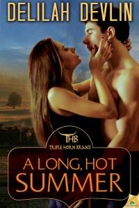 Long Hot Summer-A72lg