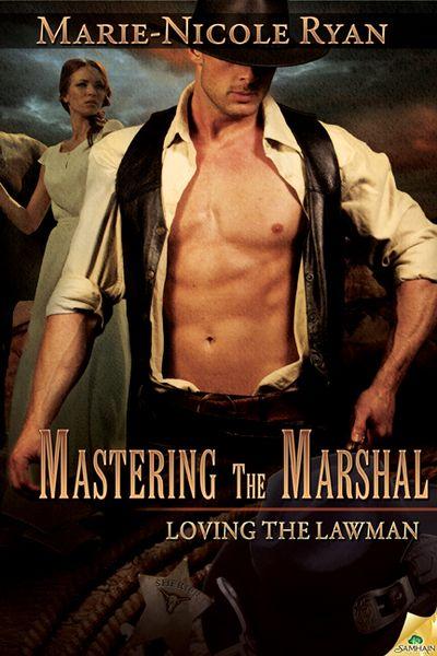 MasteringTheMarshal72lg