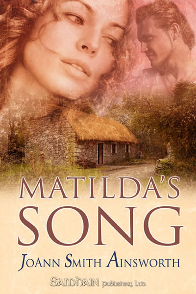 MatildaSong_blog