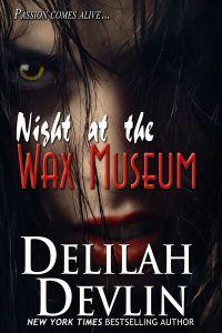 NightInTheWaxMuseum_600