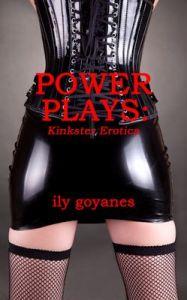 Power Plays v5