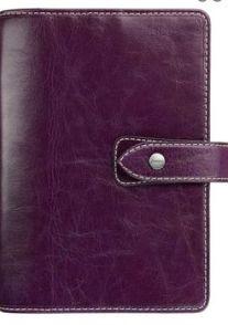 My Purple Malden