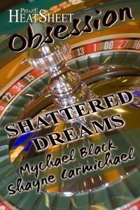 ShatteredDreams