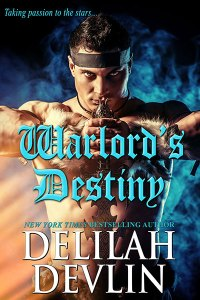 Warlord's Destiny