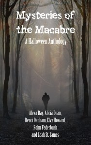adHalloween_cover1-188x300