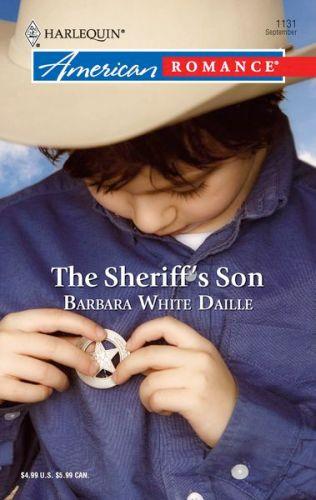 bwdThe Sheriff's Son