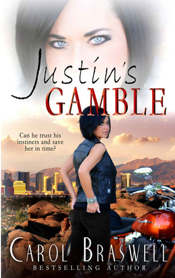 cbjustin's gamble