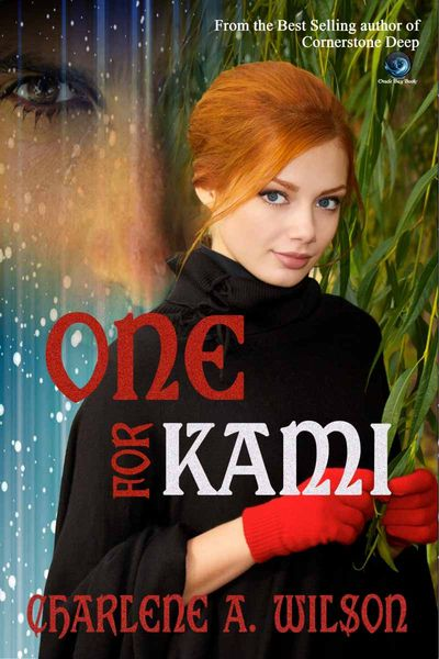 cwOne for Kami cover 5 1200x800