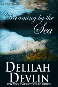 Dreaming by the Sea