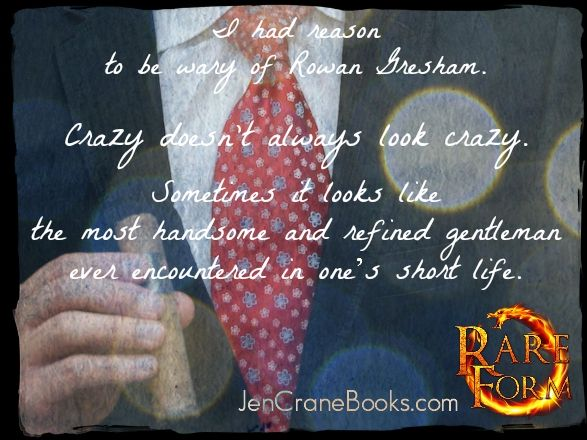 jc2015.08.21_Crazy quote teaser