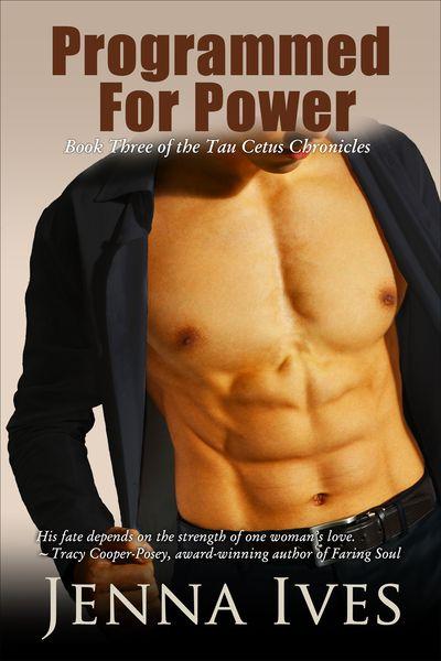 jiProgrammedForPower