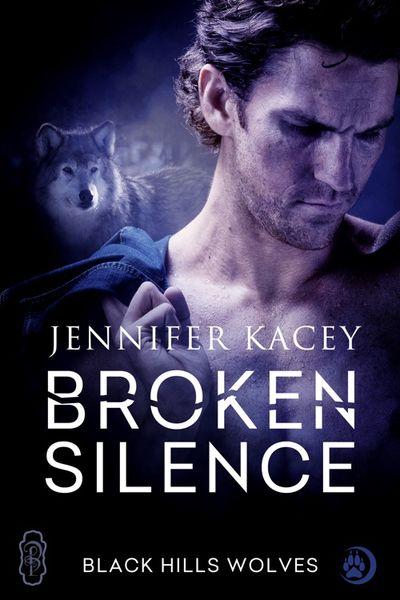 jkBrokenSilence2_Final_500x750