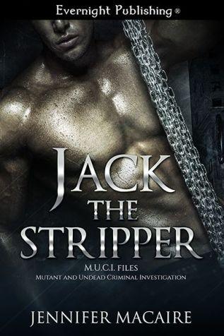 jmJacktheStripper-evernightpublishing-jayAheer2015-smallpreview