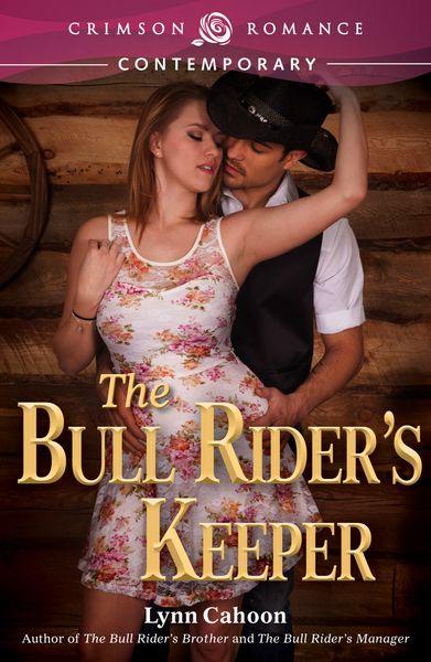 lcThe Bull Riders Keeper