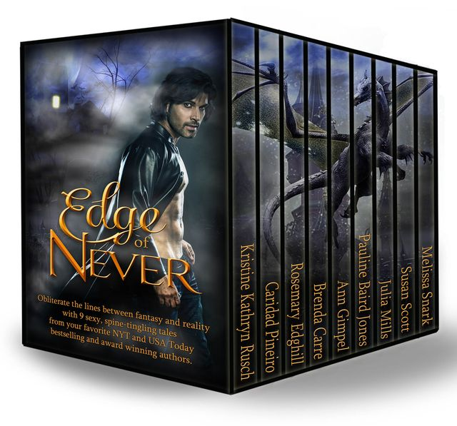 msEdge of Never Box New WEB 09092015