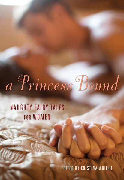 princess bound