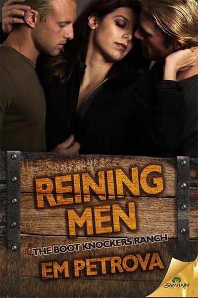 reiningmen