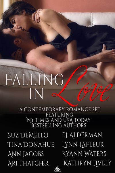 sdmfalling in love