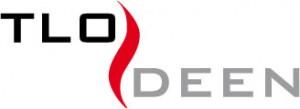 TLODeen, sponsor van zwem- en poloclub De Linge in Leerdam