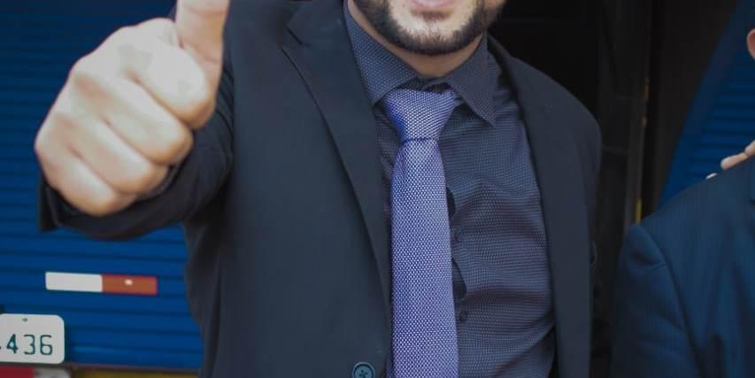 Carlos Dalvan
