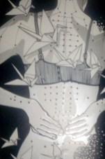 sono-haruki-murakami-5