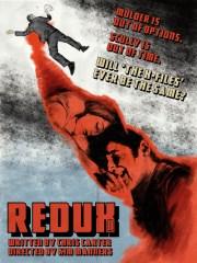 Redux II - Episódio 99.