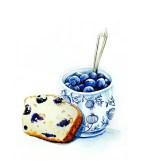 blueberrycake-2