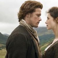 Outlander: choque cultural, viagem no tempo e a força da mulher