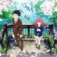 [CINEMA] Koe no Katachi: Uma animação que discute bullying, suicídio e a importância da comunicação