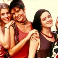 Confissões de Adolescente: o que a revisão de mais 20 anos depois nos revela
