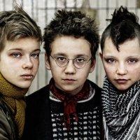 """""""Nós Somos as Melhores!"""" é um filme-manifesto punk para todas as garotas"""