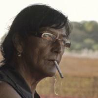 Fabiana: road movie sobre a vida de uma caminhoneira trans no Brasil