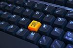 """XIII Jornada Internacional sobre Derecho del Comercio Electrónico """"Estafas legales"""", lo nuevo en el mundo de los videojuegos"""