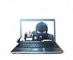 hacker La importancia de conocer los delitos públicos, semipúblicos y privados