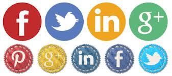 social media La publicación de contenidos en twitter puede tener consecuencias legales