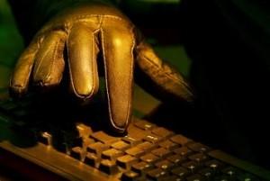 timos por internet 300x201 Delitos de Daños informáticos: elementos comunes entre ambos tipos
