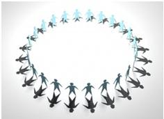 crowdsourcing awardesigns Sobre robos y hurtos: amigos de lo ajeno