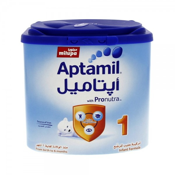 ellas kitchen baby food green curtains aptamil-1-400g aptamil price, buy in uae| deliver 2 mum|