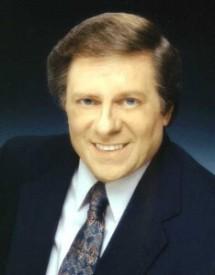 Dr. Steven Lambert, Director of DeliveranceNow.Com