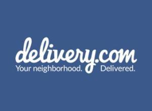 deliverycomlogo