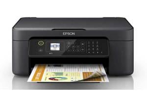 Epson-WorkForce-WF-2810DWF