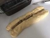 Babka au noix de pécan