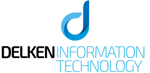 Delken Information Technology